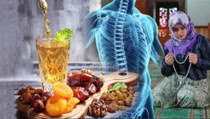 ramadan-health