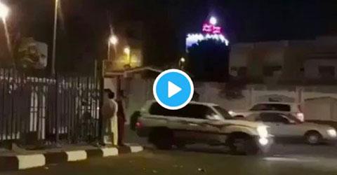 saudi-attack