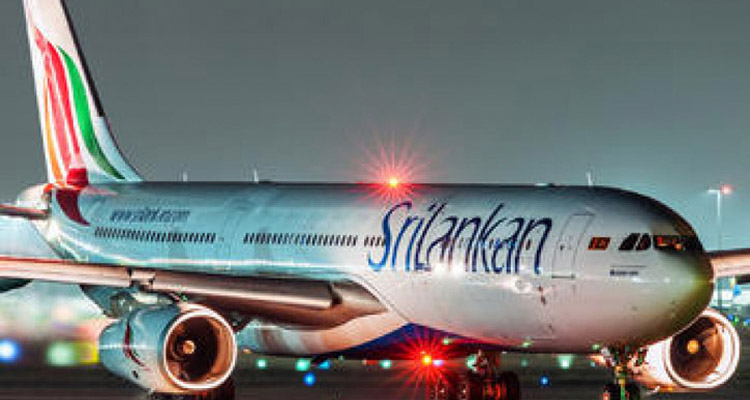srilankan-air