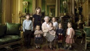 uk-royal-kids