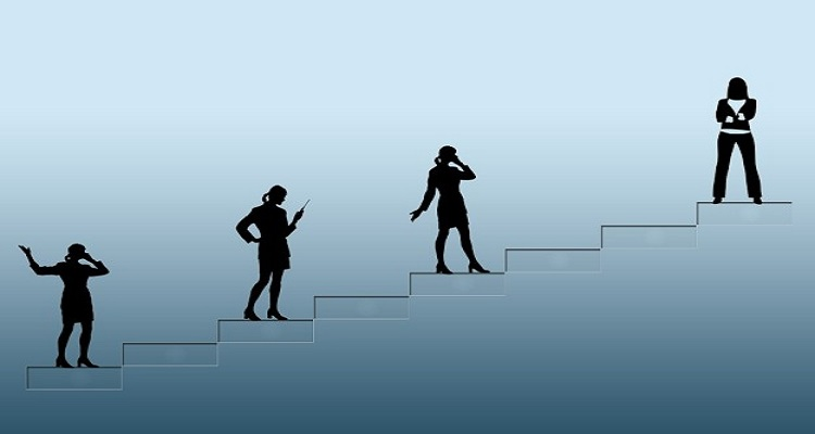 women success