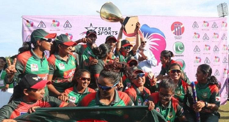 Bangladesh-Womens-Asia-Cup