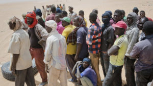 algeria-migrants