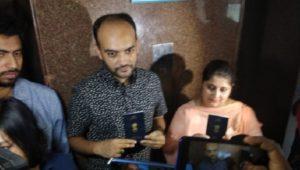 anas-passport