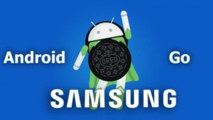 android-go-phone