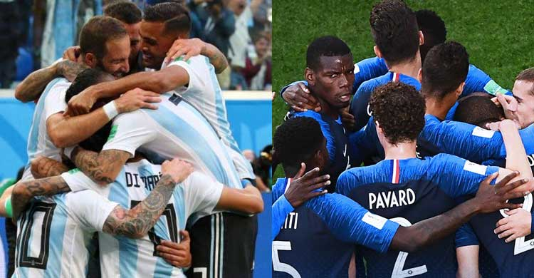argentina-fance