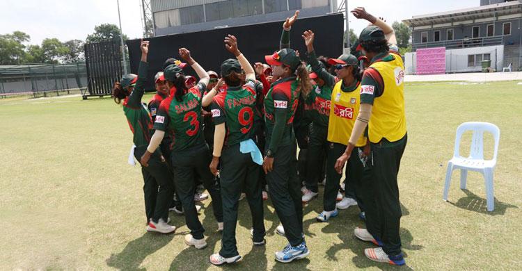 bd-woman-team
