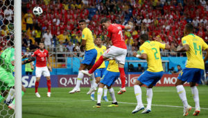 brasil-swizerland