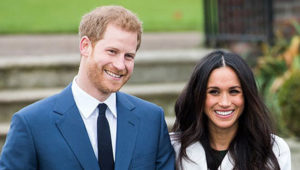 british-marriage