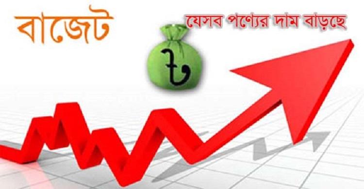 budget-2018-2019