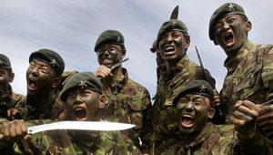gorkha-army