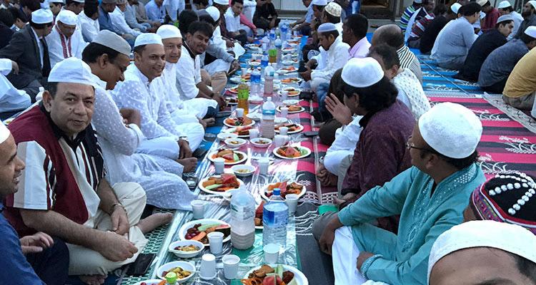 japan-iftar