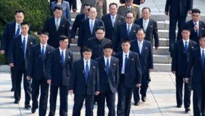kim-body-guard