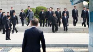 kim-body-guard2