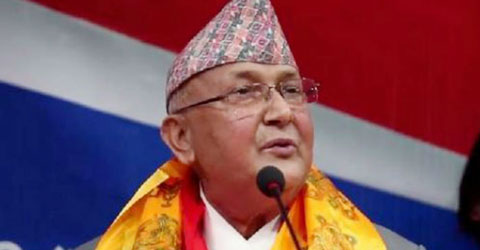 nepal-pm