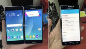 samsung-dual-smartphone