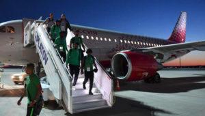 saudi-football-team