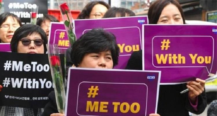 south korea porn site