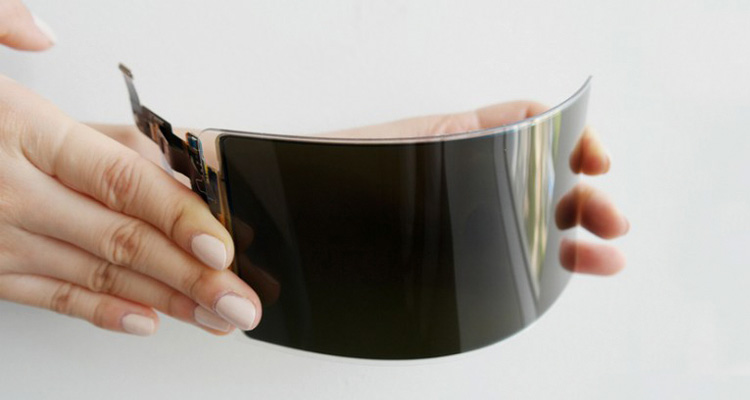 Samsung-Unbreakable-display