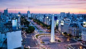 argentina-city