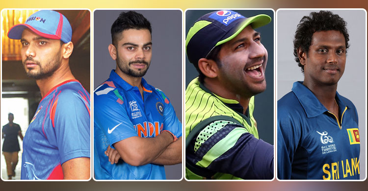 asia-cup-captains