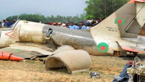 bangladesh-biman-crash
