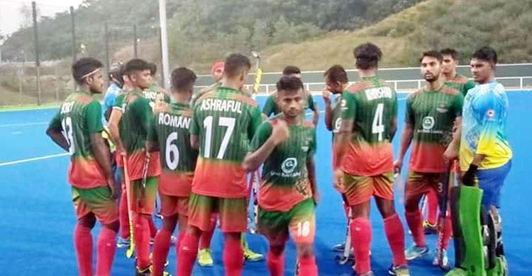 bangladesh-hockey