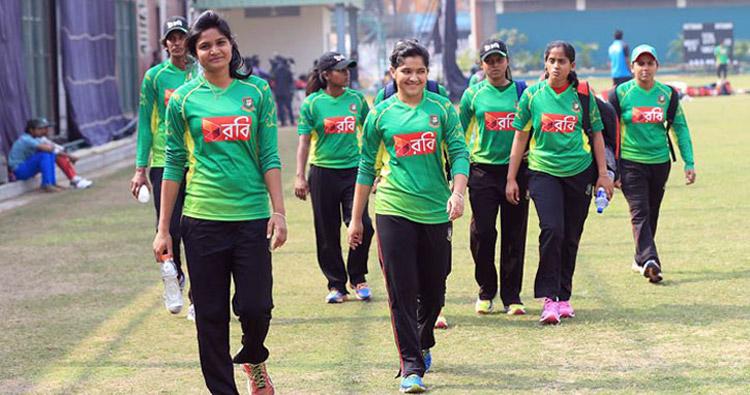 bangladesh-women-team