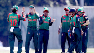 bangladesh-women-team