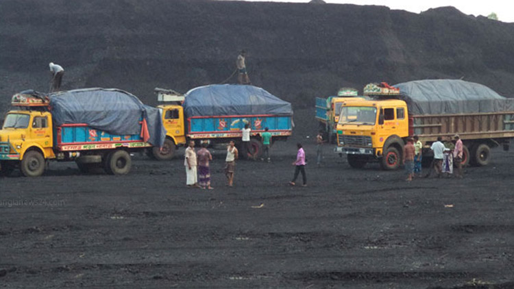 barapukuria-coal-mine