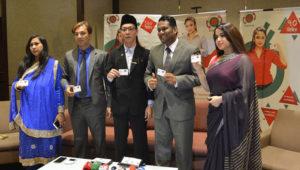 bd-phone-malaysia