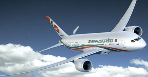 biman-dream-liner