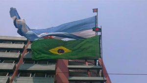 brasil-argentina-flag