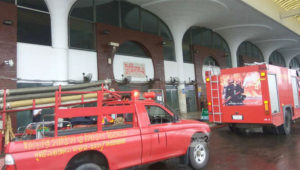 fireservice-van