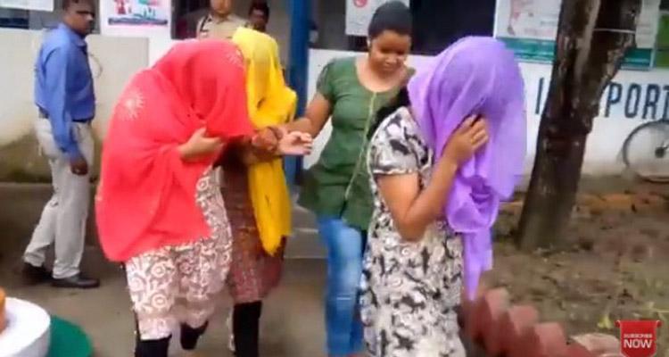 india-bangladeshi