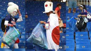 japan-spectator