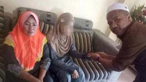 malaysia-child-marriage