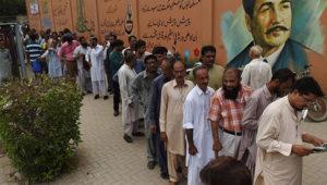 pakistan-election