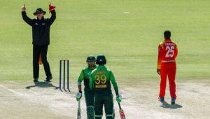 pakistan-zimbabwe
