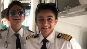 pilot-pk