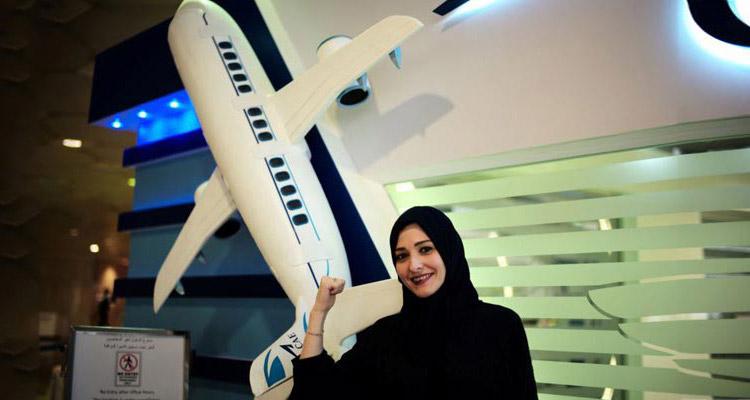 saudi-pilot