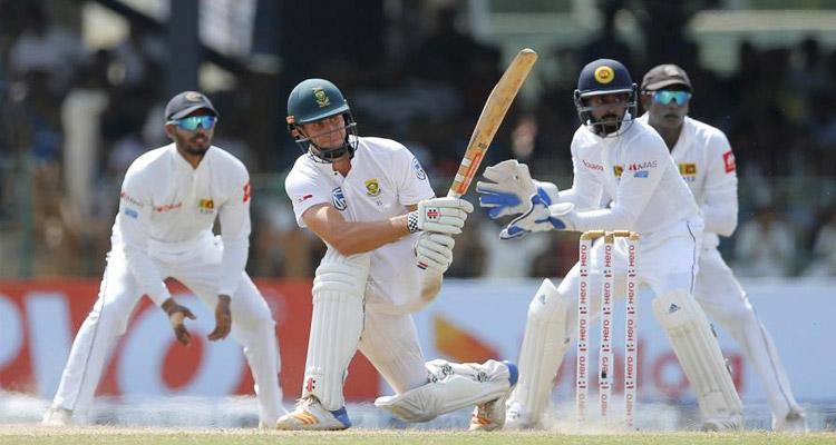 srilanka-africa