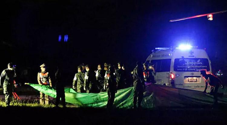 thailand-ambulance
