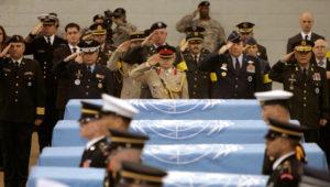 us-army-death-body