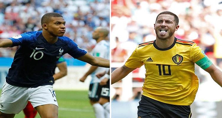 world cup best team