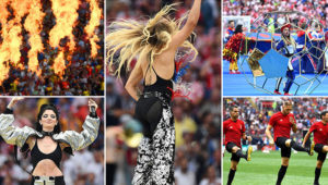 world-cup-closing