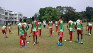 bangladesh-football