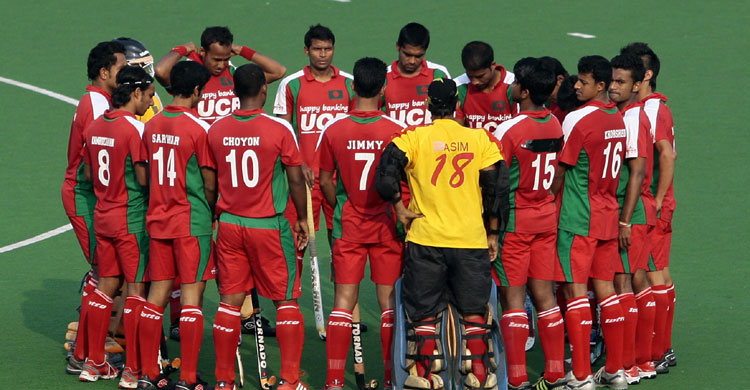 bangladesh-hockey