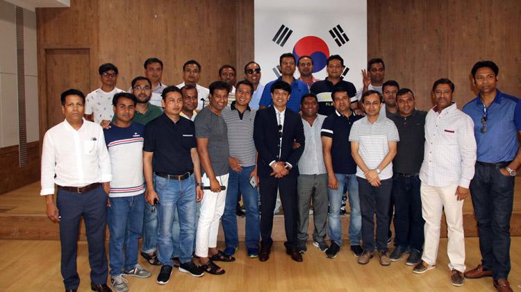 bck-executive-members