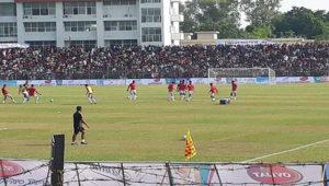 bd-srilanka-football